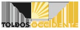 Toldos Occidente Logo